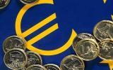Políticas monetarias no convencionales, Diego Marrero [OPINIÓN]