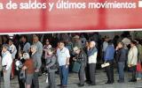 La SBS cuestiona comparación de tasas entre el Perú y Chile