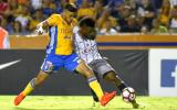 Tigres perdió 1-0 contra Plaza Amador por la Concachampions