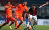 San Lorenzo vs. La Guaira: por vuelta de la Copa Sudamericana