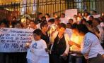 Piura: pedirán estado de emergencia ante aumento de inseguridad