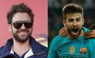 Peluchín vs. partido del Barcelona: ¿Cuál ganó en ráting?