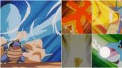 Pokémon Go: estos ataques te garantizan el triunfo