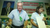 Local histórico del PPC está en venta, confirmó Javier Bedoya