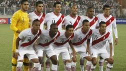Perú vs. Argentina: ¿Qué fue del 11 que jugó en Lima el 2012?