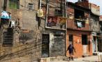 Brasil: Alerta por asesinatos en campaña de municipales