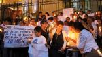 Piura: pedirán estado de emergencia ante aumento de inseguridad - Noticias de region policial lima