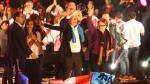 ONPE: Partido de Gobierno no identificó aporte de US$ 30 mil - Noticias de carlos portocarrero