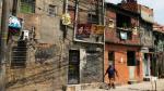 Brasil: Alerta por asesinatos en campaña de municipales - Noticias de dia de los inocentes