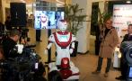 """Indiana Jones"": fan crea tráiler animado de la saga"