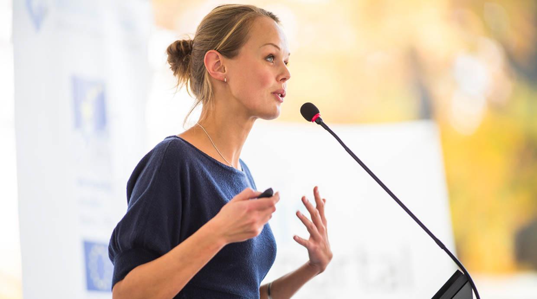 Trabajos en los que las mujeres ganan más que los hombres