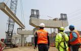 Afin propone impulsar inversiones y dinamizar economía
