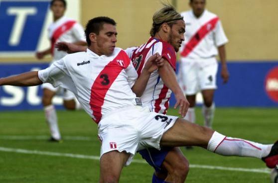 Selección peruana y los casos más sonados de indisciplina