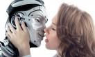Futurólogo hace pronóstico sobre sexo y tecnología para el 2050