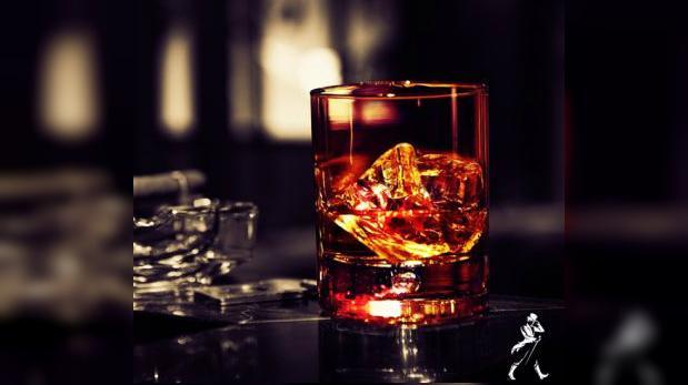 Facebook Messenger te vuelve un experto en whisky