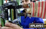 Chile apuesta por el desarrollo de nuevos usos del cobre