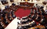Congreso aprobó pedido de facultades del Ejecutivo por 90 días