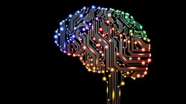 Forman 'dream team' para desarrollar inteligencia artificial