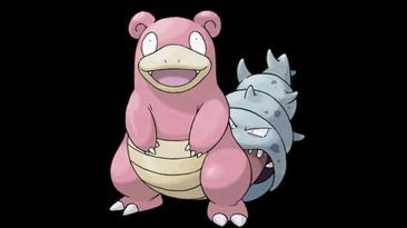 Pokémon Go: conoce a los pokémones más poderosos del videojuego