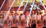 """""""Yo Soy"""": esta noche será la semi final del programa concurso"""
