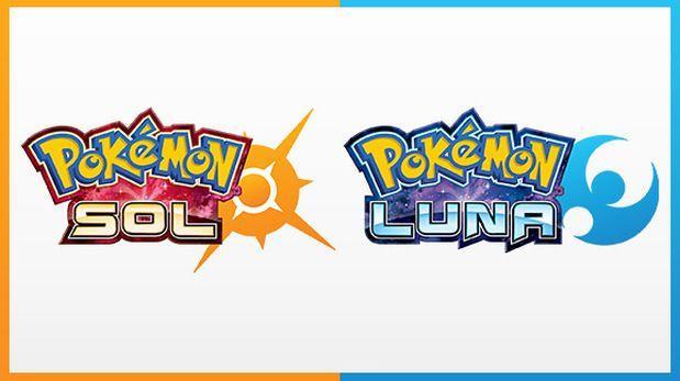 Pokémon Sol y Luna: Nintendo Italia filtra demo por error