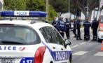 Francia: Detienen adolescente que preparaba ataque en París