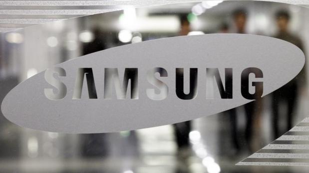 Samsung se pronuncia sobre incidente con lavadora en EE.UU.