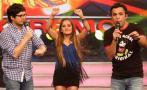 Ximena Hoyos arremete contra 'Combate': Nunca volvería