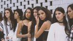 Elite Model Look 2016: estas son las 12 finalistas - Noticias de lima