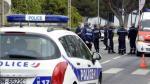 Francia: Detienen adolescente que preparaba ataque en París - Noticias de adel hana