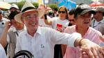 """Colombia: Uribe convoca """"Toma de Bogotá"""" contra acuerdo de paz - Noticias de pedro londono"""