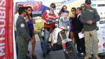Baja Inka: Ya se vive la segunda fecha en Ica [FOTOS] - Noticias de baja inka 2017