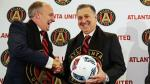 MLS: el nuevo equipo de Gerardo Martino aún no tiene jugadores - Noticias de barcelona gerardo martino