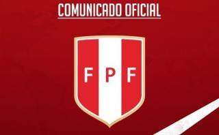 Selección peruana: convocan de emergencia a Anderson Santamaría