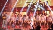 """""""Yo Soy"""": estos participantes disputarán la gran final"""