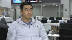 ¿Cómo el iPhone 7 duplicó las ventas de esta start-up peruana?