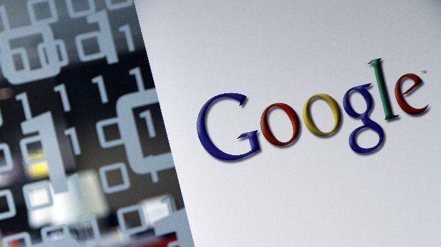 ¿Qué presentará Google este 4 de octubre?