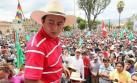 Partido de Santos y Democracia Directa se unen con miras a 2021