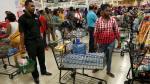 Así se prepara Jamaica para la llegada del huracán Matthew - Noticias de felix cubas