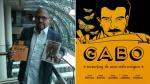 """Gabo y """"Cien años de soledad"""": de la realidad al cómic - Noticias de gabriel garcia marquez"""