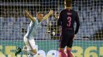 Luis Suárez perdió el balón y generó contra que terminó en gol - Noticias de luis cabral