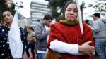 """Colombia: ¿Qué viene tras el triunfo del """"No"""" en plebiscito? - Noticias de eduardo pastrana"""