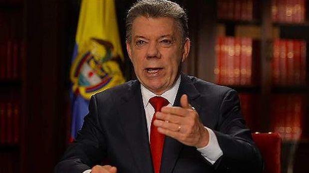Ganó el No a la paz en Colombia