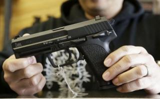 Estados Unidos: Dos niños mueren baleados en menos de 48 horas