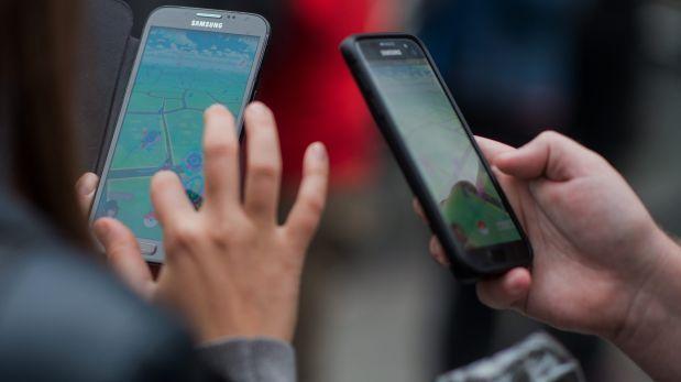 Pokémon Go puede ayudar a titularte en universidad británica