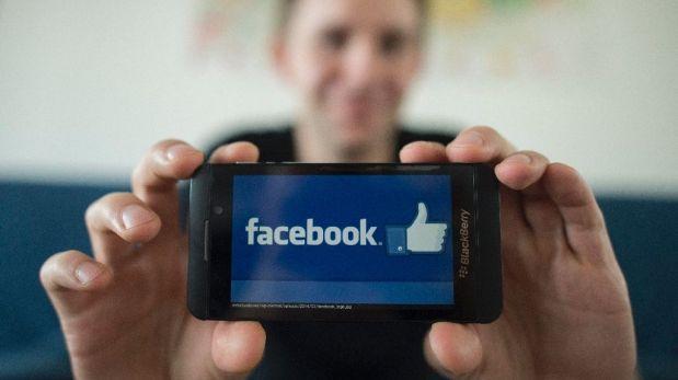 ¿Quieres conocer qué sabe Facebook de ti? Esta app te ayudará