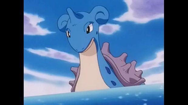 Pokémon Go: trucos infalibles para derrotar a Lapras en combate