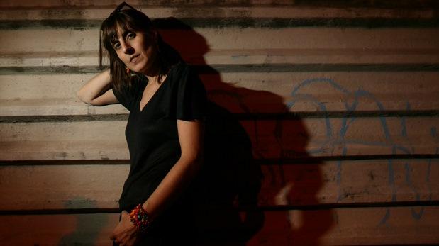 Alejandra Costamagna. (Fotos: El Comercio)