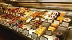 La pastelería San Antonio va al exterior mediante franquicias - Noticias de fabrica de sueños