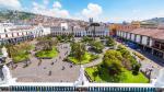 Lima se alzó como la ciudad más visitada de Latinoamérica - Noticias de world travel awards sudamérica